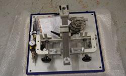 Unislip SAM Valve Grinding Machine
